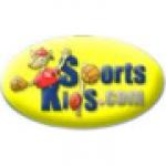 Sportskids.com logo