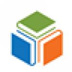 TextbookLink logo