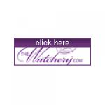 TheWatchery.com logo