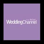 WeddingChannel.com logo