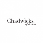 Chadwick's logo