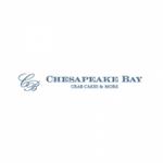 Chesapeake Bay Crab Cakes & More logo