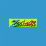 Zoobooks Magazine logo