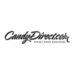 Candy Direct logo
