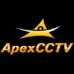 ApexCCTV logo