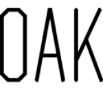 OakNYC.com logo