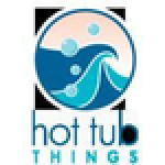 Hot Tub Things logo