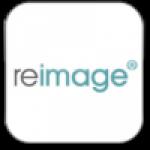 Reimage.com logo