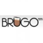 Brugo logo