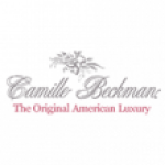 Camille Beckman logo