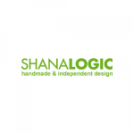 Shana Logic logo