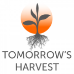 Tomorrow's Harvest logo