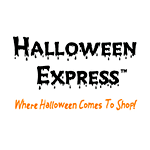 HalloweenExpress.com logo