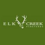 ElkCreekVineyards.com logo