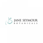 Jane Seymour Botanicals logo