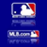 BaseballVideos.com logo