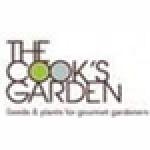 The Cook's Garden logo