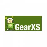 Gear XS logo