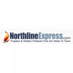 Northline Express logo