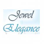 Jewel Elegance logo