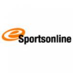 eSportsonline logo