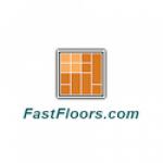 FastFloors.com logo