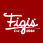 Figi's logo