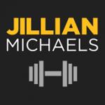Jillian Michaels logo