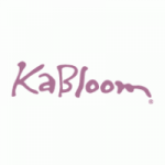 KaBloom logo