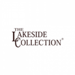 The Lakeside Collection logo