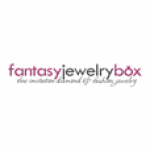 Fantasy Jewelry Box logo