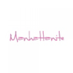 Manhattanite logo