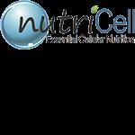 nutriCell.com logo