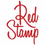 RedStamp.com logo