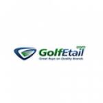 GolfEtail logo