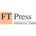 FT Press logo