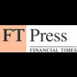 FT Press logo