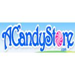 ACandyStore.com logo