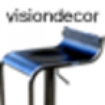 Vision Decor logo