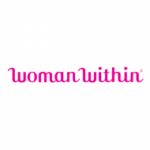 Woman Within logo
