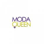 ModaQueen.com logo