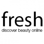 Fresh Fragrances & Cosmetics USA logo