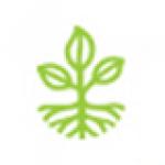 Rodale.com logo