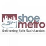 ShoeMetro logo