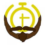 SimplyYouthMinistry.com logo
