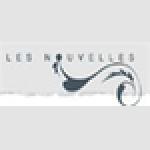Les Nouvelles logo