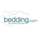 Bedding.com logo