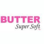 Butter Super Soft logo