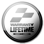 Shepherd Auto Parts logo