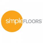 simpleFLOORS logo
